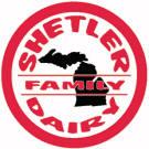 shetler-logo-header