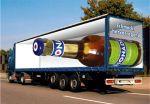 beer-truck-photo