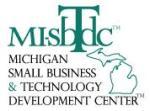 SBTDC-logo_gif